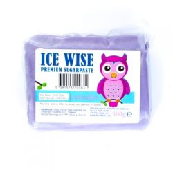 Ice Wise Lavender 500g