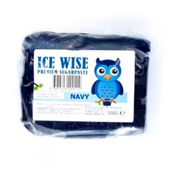Ice Wise Navy Blue 500g