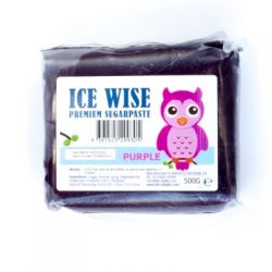 Ice Wise Purple 500g