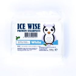 Ice Wise Brilliant White 500g