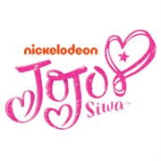 Jojo Siwa (choose image type)