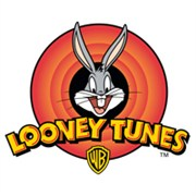 Looney Tunes (choose image type)