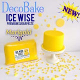 Ice Wise Marigold 500g