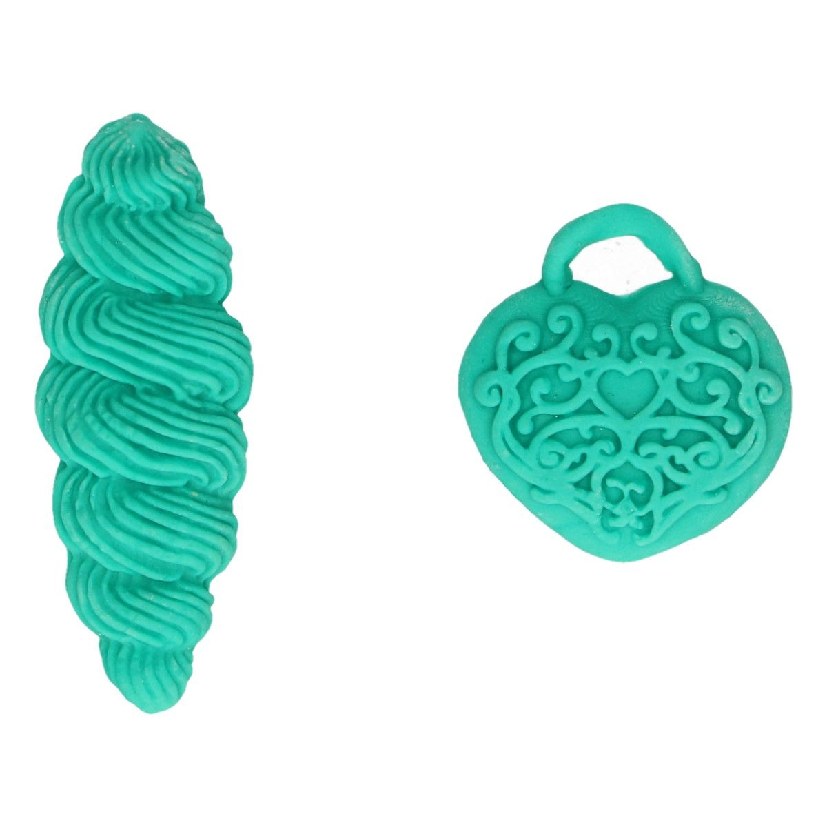 FunCakes Edible Hi Strength Gel - Mint 30g