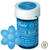 Spectral Ice Blue -25g