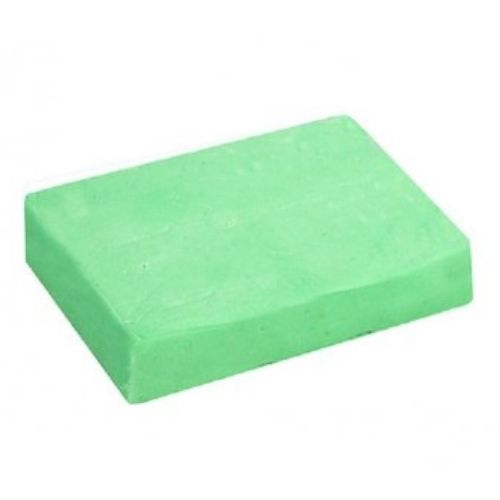 Saracino Light Green Modelling Paste 250g