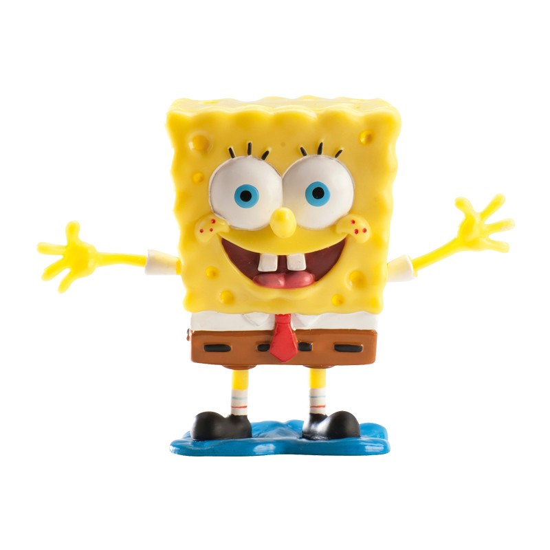 Spongebob 85mm