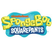 Spongebob Squarepants (choose image type)