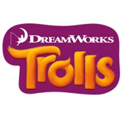 Trolls (choose image type)