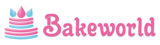 Bakeworld.ie