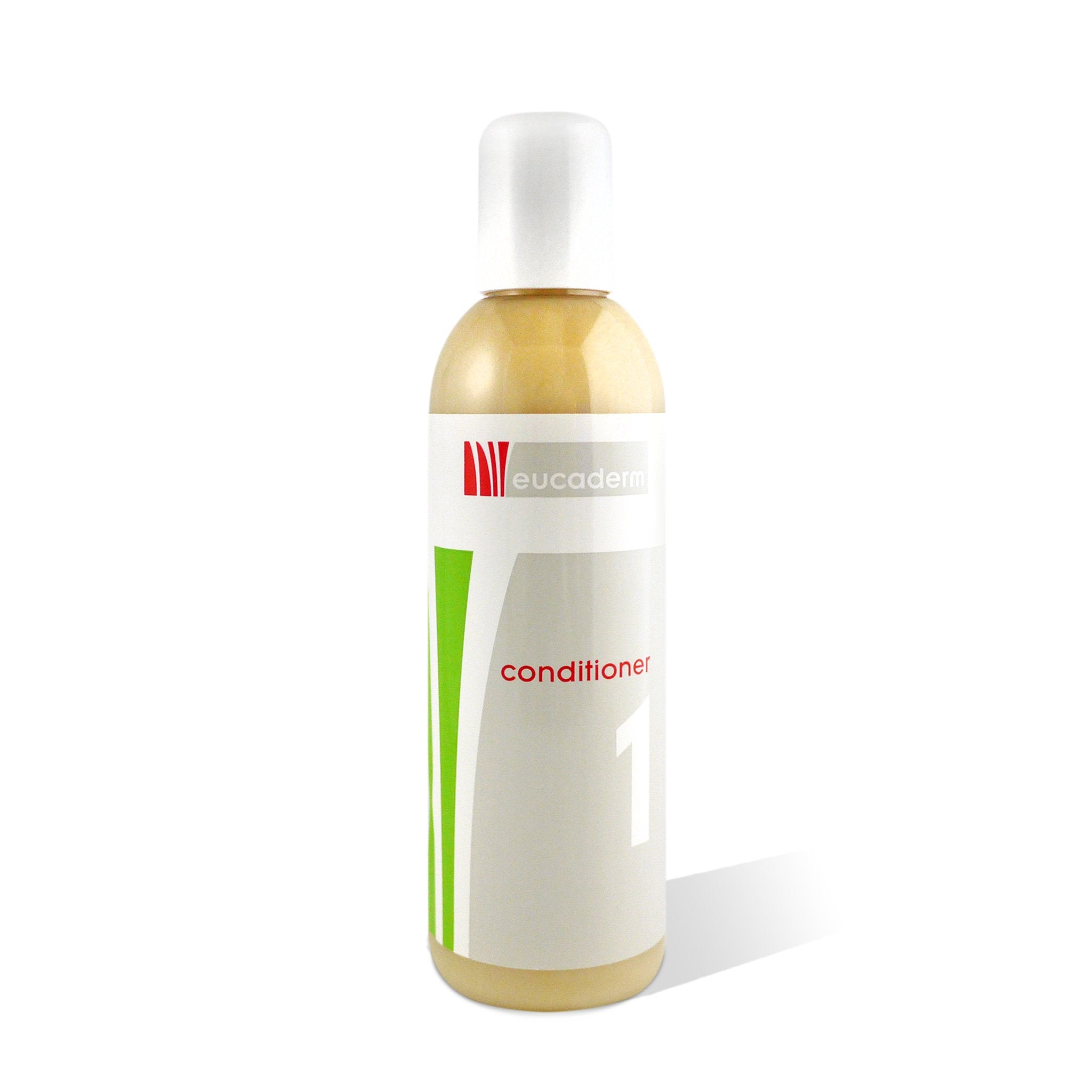Eucaderm Conditioner No 1 (200ml)