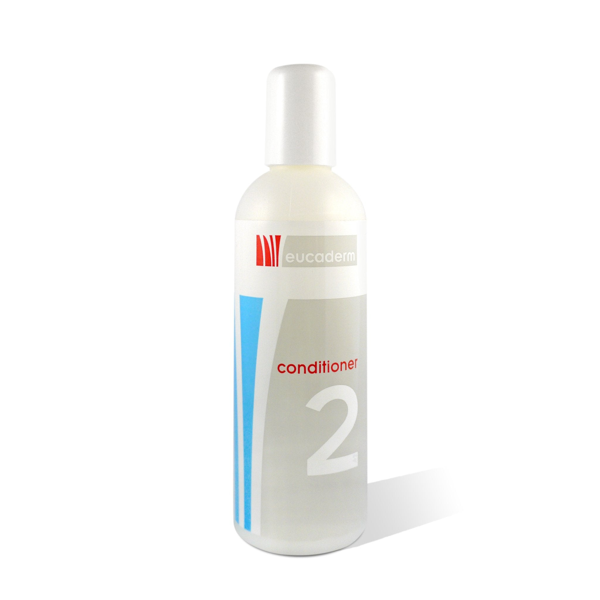 Eucaderm Conditioner No 2 (200ml)