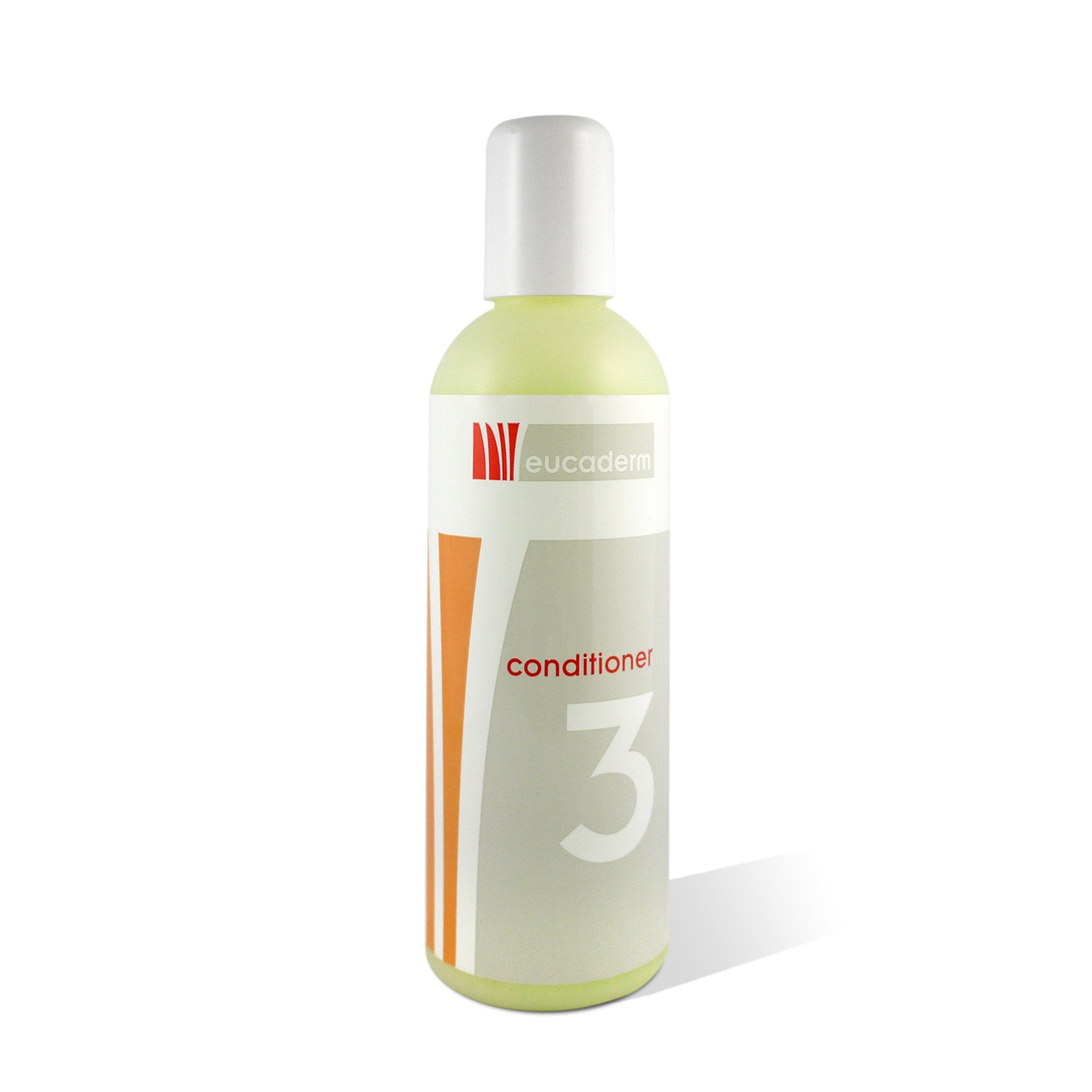 Eucaderm Conditioner No 3 (200ml)
