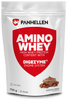 Image of AMINO WHEY