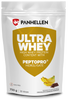 Image of ULTRA WHEY