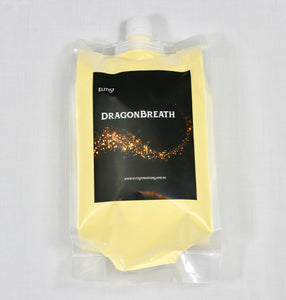 DragonBreath Powder 1kg