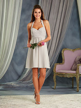 Alfred Angelo 7372S - Size 14 Mist