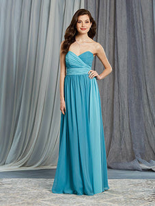 Alfred Angelo 7376L - Size 12 Pool