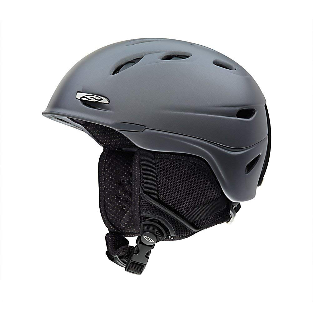 4428f22711124 Smith Optics Transport Helmet - csek.com