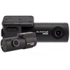 BlackVue DR750s-2 Channel Dash Camera