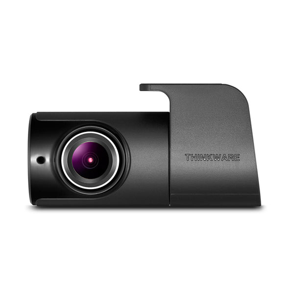 Thinkware F200 & F100 Rear Camera