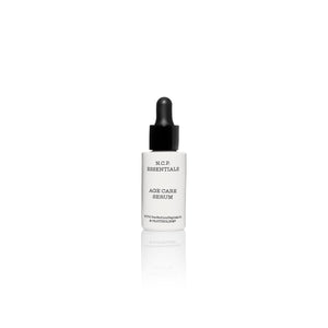 Age Care Serum 30 ml