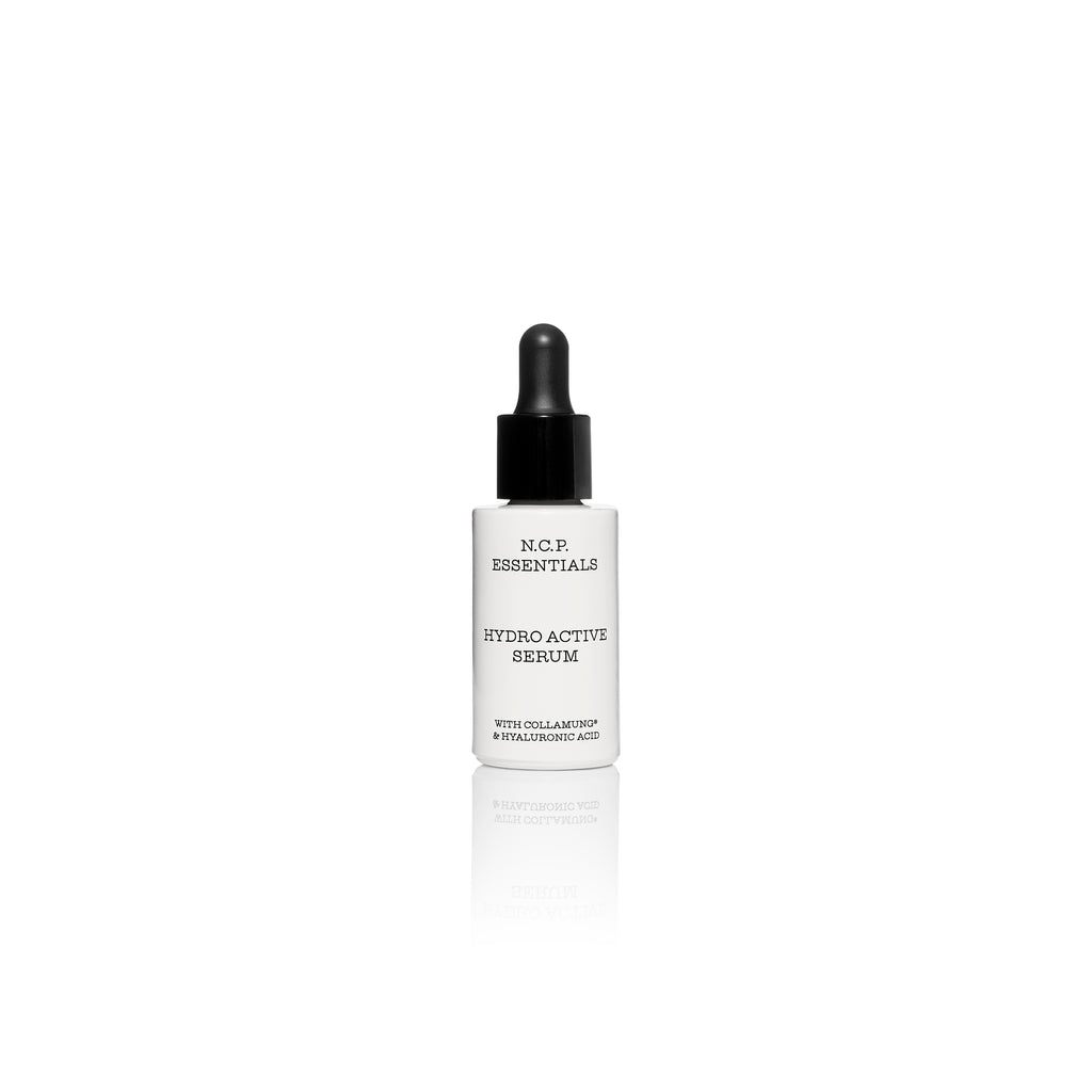 Hydro Active Serum 30 ml