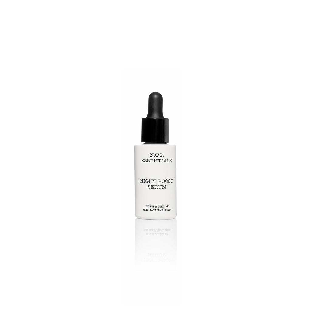 Night Boost Serum 30 ml