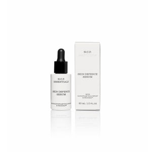 Skin Defence Serum 30 ml