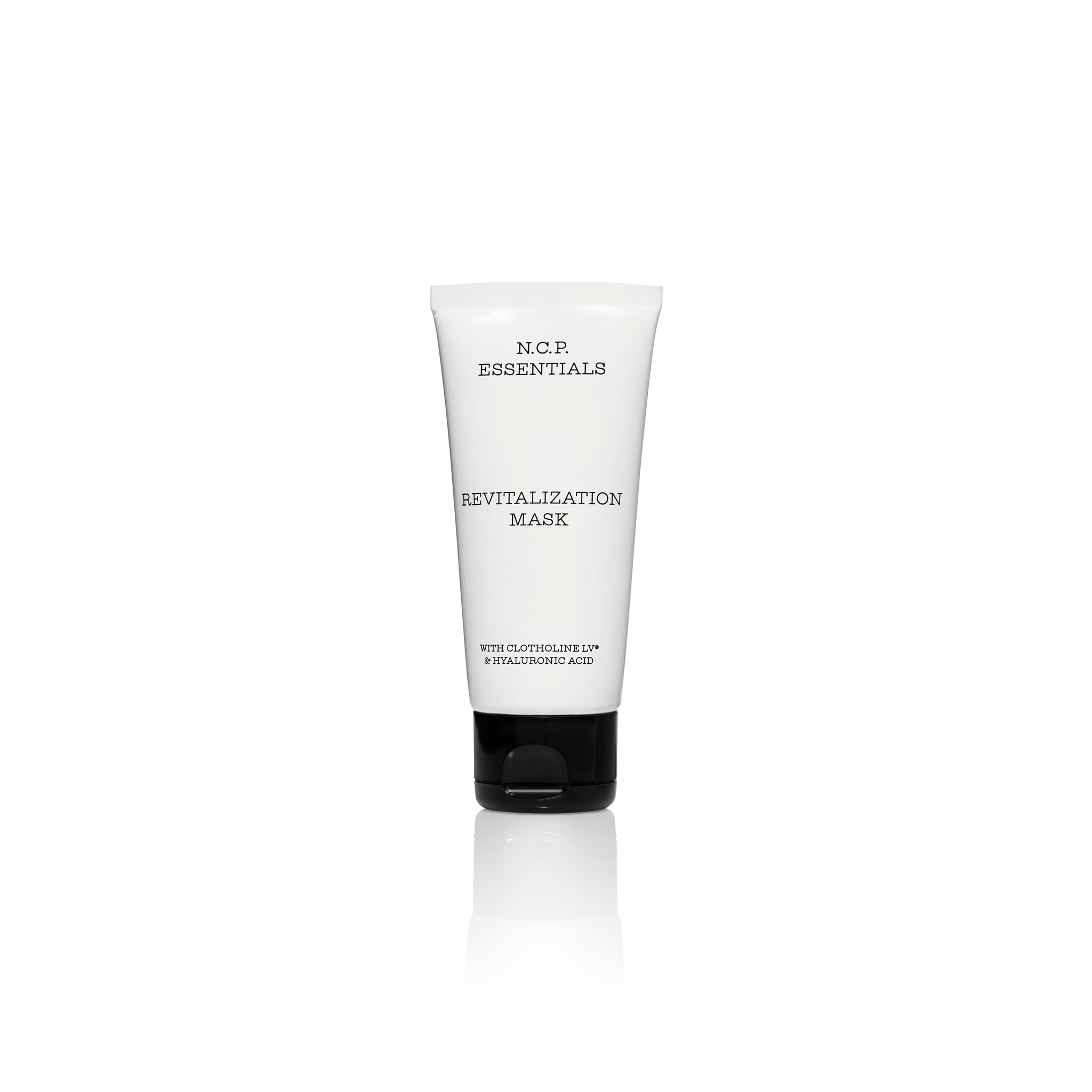 Revitalization Mask 50 ml