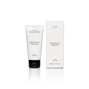 Enzymatic Peeling 50 ml