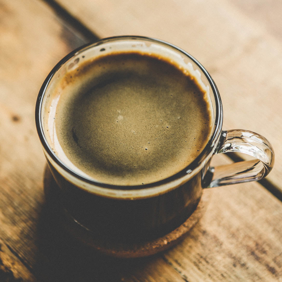 3 Ways Caffeine Can Boost Your Workout