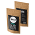 products/Wake-14-Day-Teatox-2.png