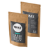 products/Wake-14-Day-Teatox-3.png