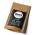 products/Wake-28-Day-Coffee-2.png