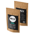 products/Wake-28-Day-Coffee-3.png