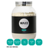 products/Wake-Lean-Protein-2.png