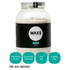 products/Wake-Slimmer-Teatox-Programme-2.png