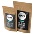 products/Wake-Slimmer-Teatox-Programme-4.png