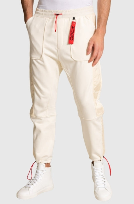 Men's Dangolin Pants