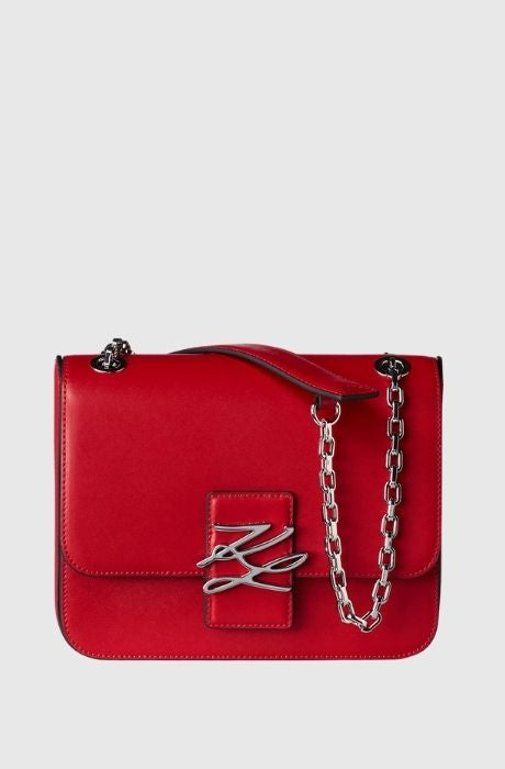 Women's K/Autograph Shoulderbag