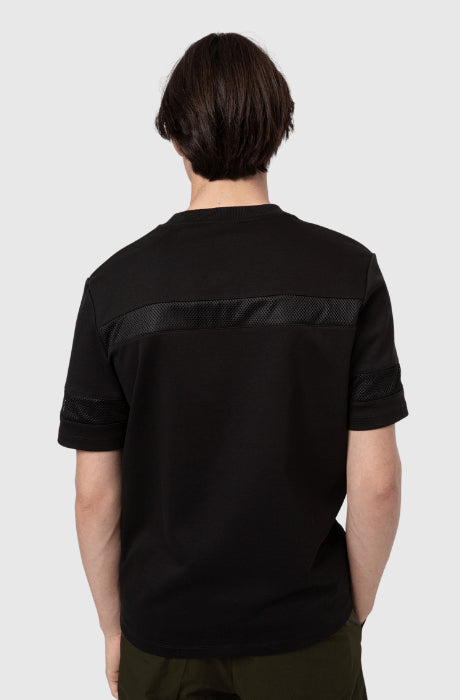 Men's Dashimi T-Shirt