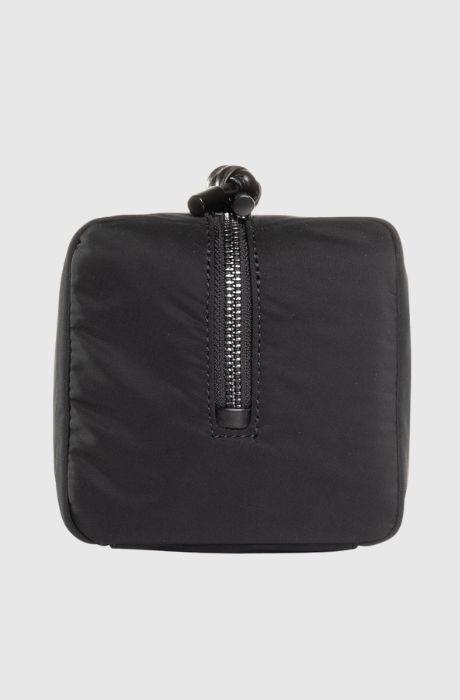 Women's Rue St Guillaume Washbag