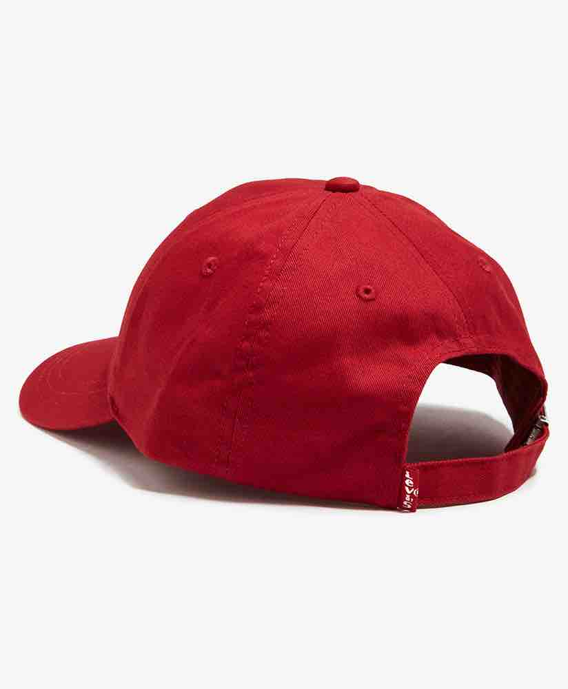 Levi's® Logo Flex Fit Hat