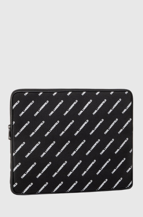 Men's Laptop Sleeve