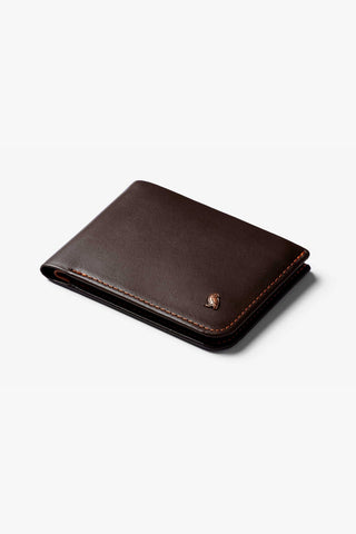 Hide and Seek Wallet (Java)
