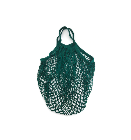 String Bag (Green)