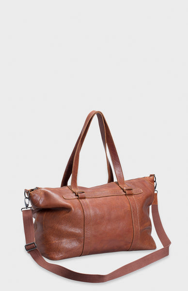 0589575083 Gathered - Designer Leather Bags by Melbourne Brand – gathered store