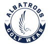 Albatross Golf Wear