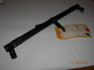 Tube, Weld Assembly - Rudder Pedals - Cessna